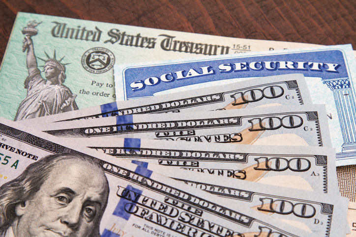 How to Boost Your Social Security Spousal Benefits if You're Divorced