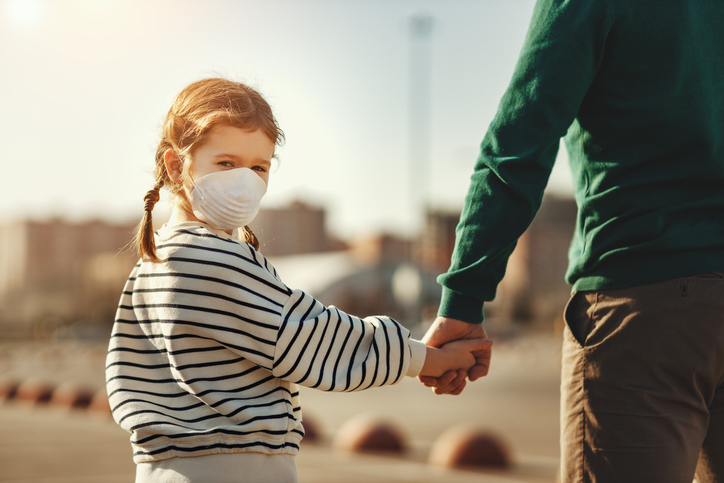 Making Up Lost Parenting Time Due to the COVID-19 Pandemic